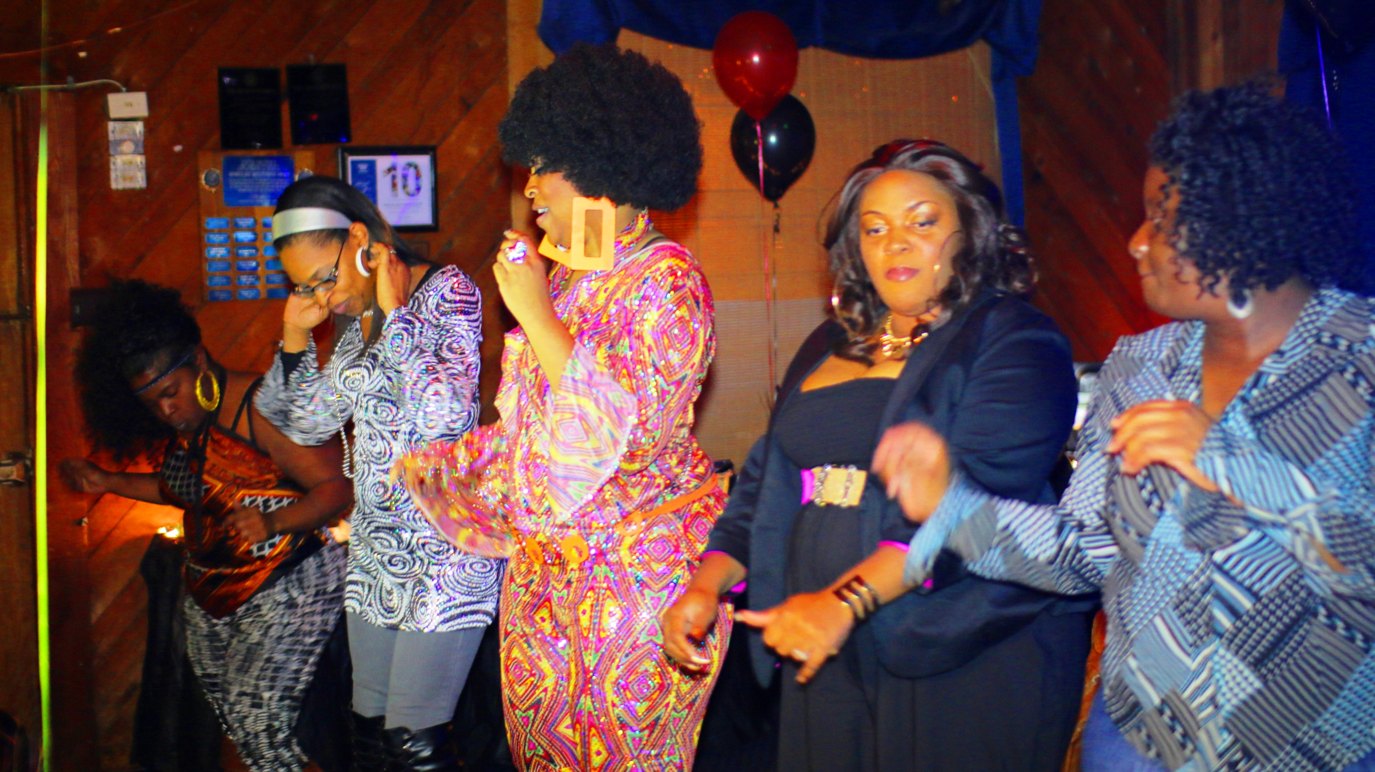 omb-photography-mix-pix-flix-indys-birthday-bash015