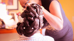 omb-photography-mix-pix-flix-luv-atlanta-wedding-matenin017
