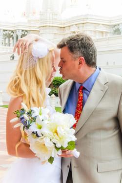 Flix4k-Ana atlanta wedding-145