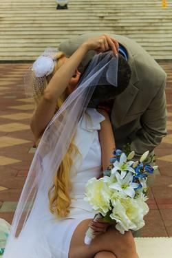 Flix4k-Ana atlanta wedding-223