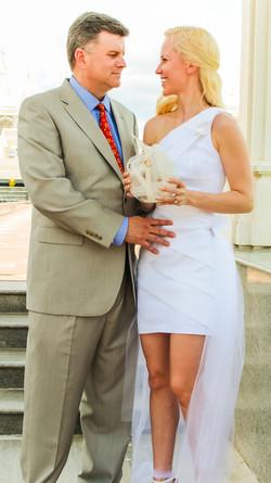 Flix4k-Ana atlanta wedding-4
