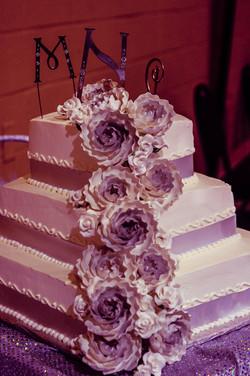 omb-photography-mix-pix-flix-luv-atlanta-wedding-matenin002