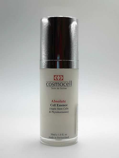 Apple stem cell series-Absolute Cell Essence 30ml