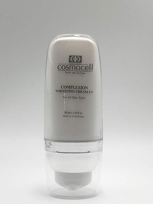 24H Complexion Whtening UV Cream