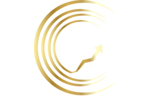 CCC Logo solo.png