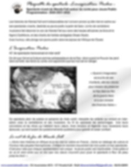 Plaquette 2020 Spectacle Wanda Fall.jpg