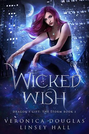 Wicked Wish - 600x900.jpg