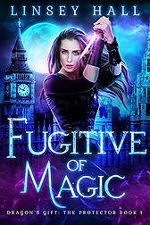 DG_P_1_Fugative_of_Magic.jpg