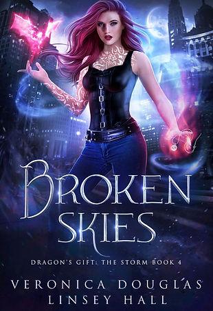 Broken Skies - 600x900.jpg