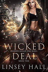 SG_R_2_Wicked_Deal.jpg
