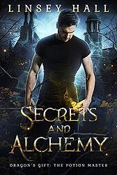 DG_PM_1_Secrets_and_Alchemy.jpg