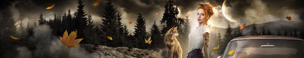 Wolf Marked_website banner.jpg