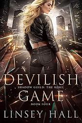 SG_R_4_Devilish_Game.jpg
