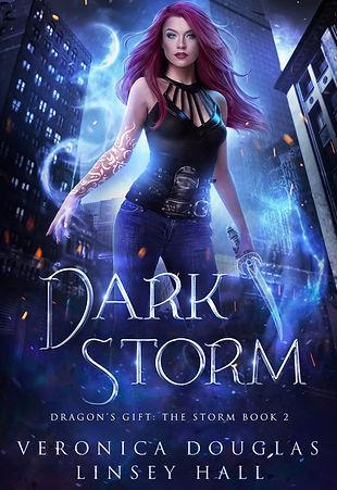 Dark Storm 600x900.jpg