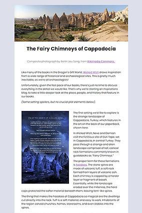 newsletter_3.jpg