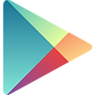 5acceef658238f8b9f74cdae_GooglePlay-Icon