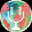 SJW icon mic.png