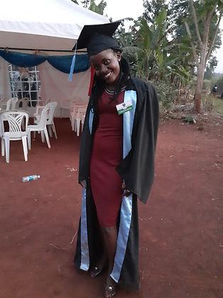 Zimba Magret Graduation Photo 2.jpg