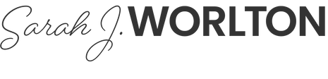 SJW logo caps.png