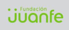 fundacion juanfe.png