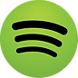 spotify-photo-of-logo-16.png