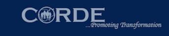 CORDE logo.png