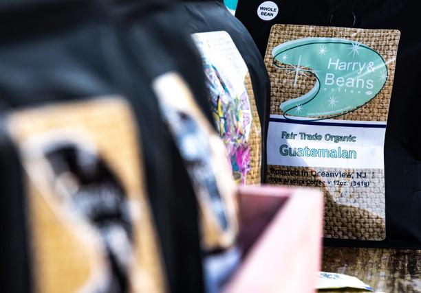 Harry & Beans Farmers Market-53.jpg