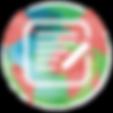 SJW iconblog-01.png