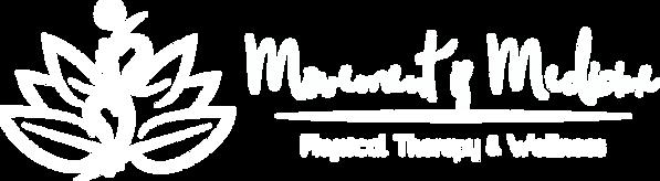 MIMlogowhite2.png
