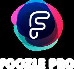 Foozle-Pro_multi_RGB.png