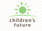 childrens future logo.png