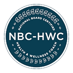 Ricka Kohnstamm NBC-HWC