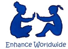enhance worldwide logo.png