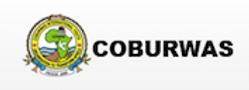 CIYOTA logo.png