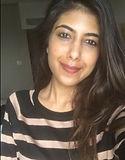 Aparna Passey.jpg