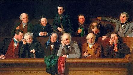Господа присяжные. Джон Морган 1864.jpg
