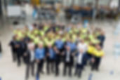 tna-australia-manufacturing-team.jpg