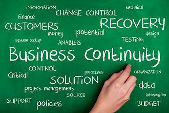 Business-Continuity-Plan.jpg