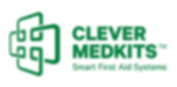 CMK Green Full Logo 2019.jpg