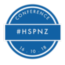 HSPNZ, Health and Safety Professionals New Zealand, health and safety