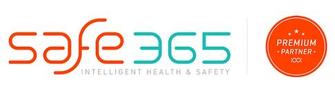 Advanced Safety, Safe365