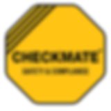 Checkmate Logo - Tagline Stacked.png