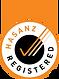 HASANZ, Advanced Safety, Health and Safety NZ