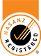 HASANZ_Orange_Register QM_Digital(1).png
