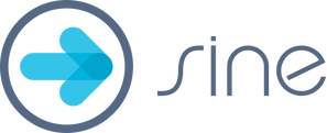 Sine-Logo-Full-Dark_5x.png
