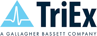 TriEx-Logo_Colour-GB_520.png