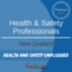 health and safety unplugged(1).png