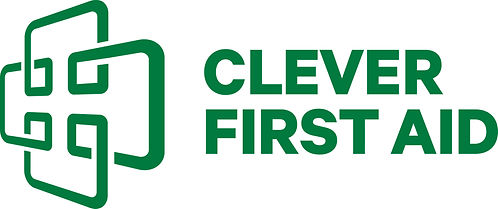 clever-first-aid-logo-full-color-rgb.jpg