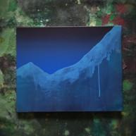 MIni blue 01
