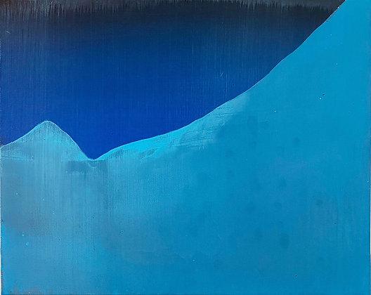 MINI BLUE 02